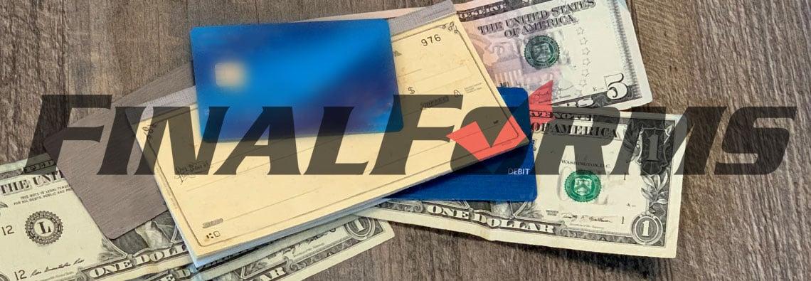 finalforms_blog_payments.jpg