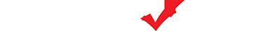 finalforms-logo