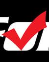 FinalForms Media